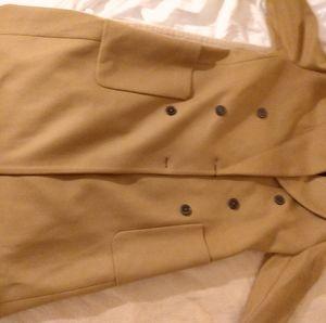 Beautiful women's trench coat!!!